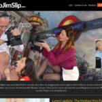Free Go Jim Slip Acounts