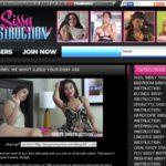 Free Sissyinstruction.com Access