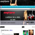 Get Into Cam Girl Porno Free