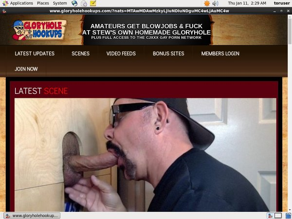 Glory Hole Hookups Videos For Free