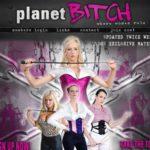 Planet Bitch Order