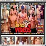 Rippedbfvideos.com Solo