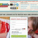 Sexandgrades Online