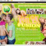 Teensexfusion Ccbill.com