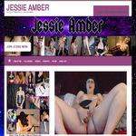 Jessieamber.xxx Acc Premium