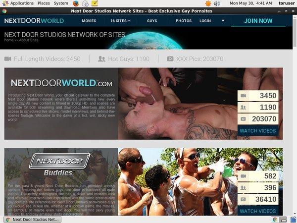 Extrabigdicks.com Working Password