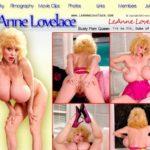 Leanne Lovelace 암호