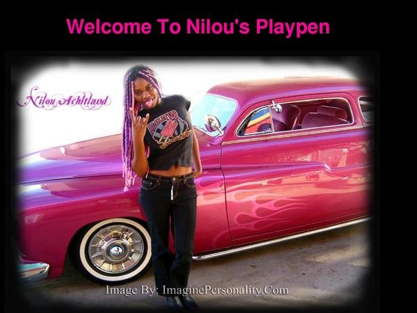 Nilousplaypen.com Bill Ccbill Com
