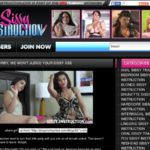 Sissy Instruction Checkout Page