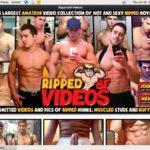 Ripped BF Videos Women