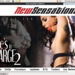 Newsensations.com Password Premium